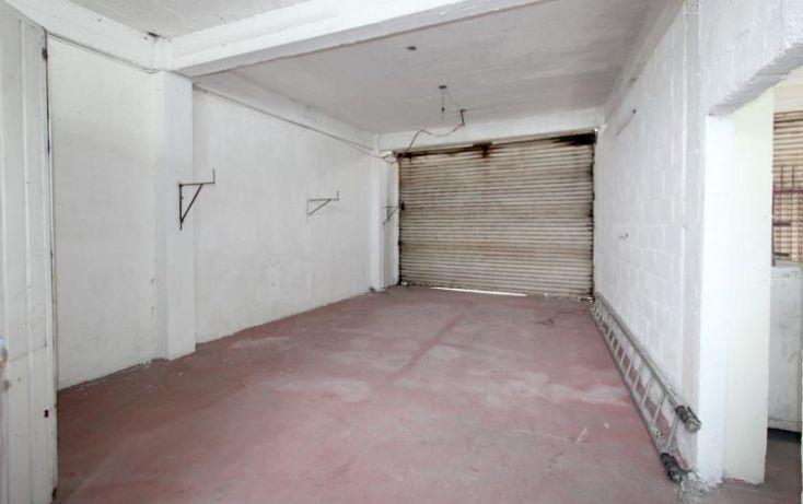 Foto de casa en venta en av farallon 5, jacarandas, acapulco de juárez, guerrero, 1017569 no 15