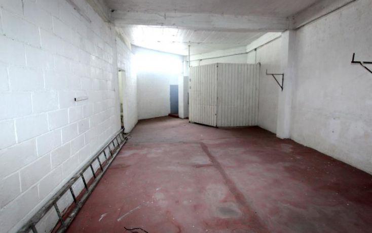 Foto de casa en venta en av farallon 5, jacarandas, acapulco de juárez, guerrero, 1017569 no 16
