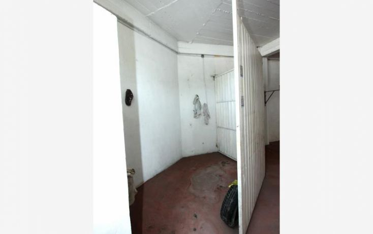 Foto de casa en venta en av farallon 5, jacarandas, acapulco de juárez, guerrero, 1017569 no 17