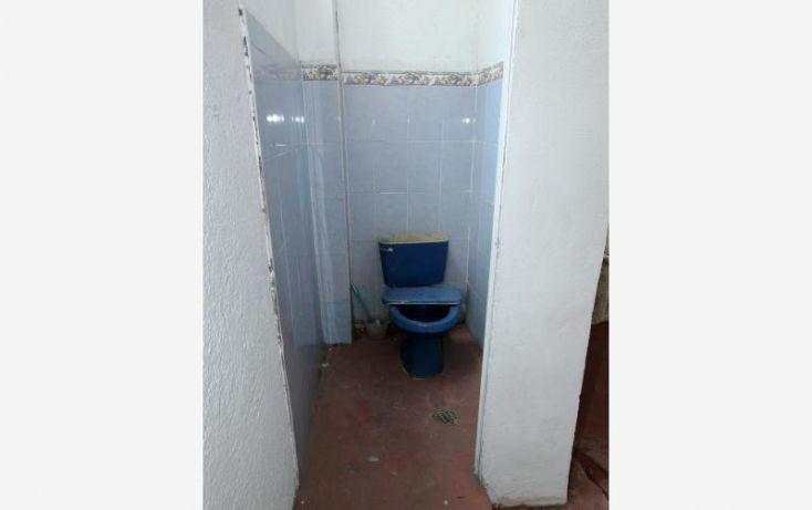 Foto de casa en venta en av farallon 5, jacarandas, acapulco de juárez, guerrero, 1017569 no 18