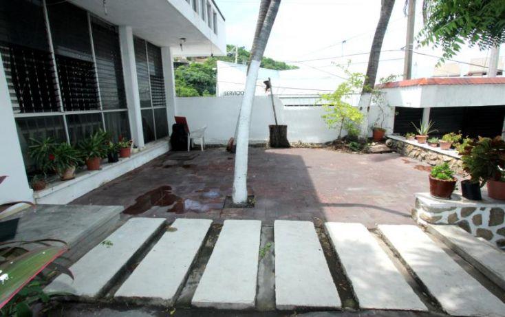 Foto de casa en venta en av farallon 5, jacarandas, acapulco de juárez, guerrero, 1017569 no 19