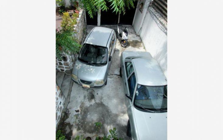 Foto de casa en venta en av farallon 5, jacarandas, acapulco de juárez, guerrero, 1017569 no 20