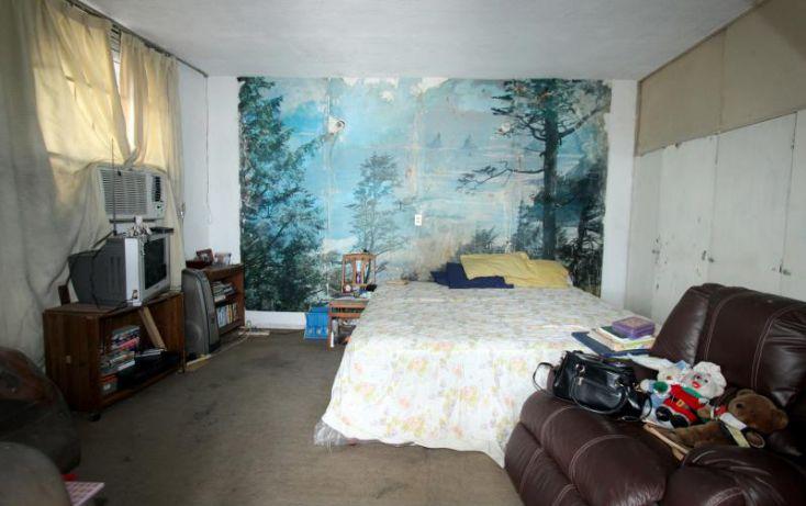 Foto de casa en venta en av farallon 5, jacarandas, acapulco de juárez, guerrero, 1017569 no 21