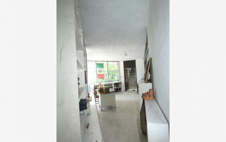 Foto de casa en venta en av farallon 5, jacarandas, acapulco de juárez, guerrero, 1017569 no 24