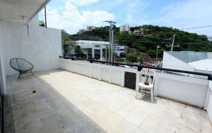 Foto de casa en venta en av farallon 5, jacarandas, acapulco de juárez, guerrero, 1017569 no 25