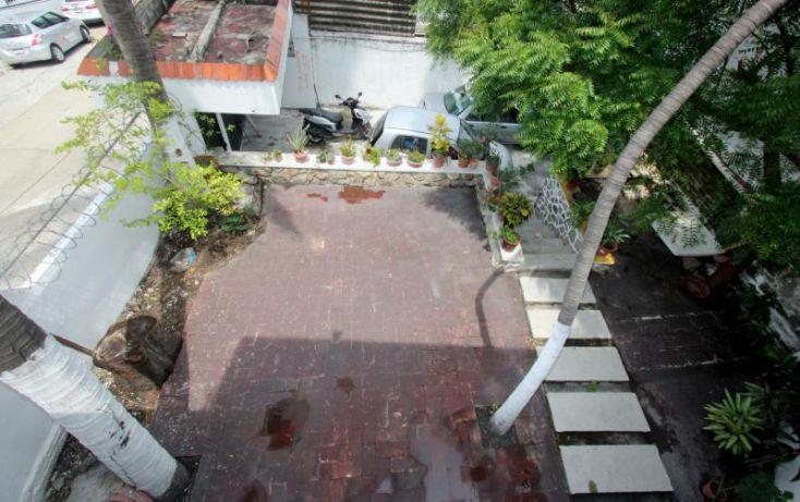Foto de casa en venta en av farallon 5, jacarandas, acapulco de juárez, guerrero, 1017569 no 26
