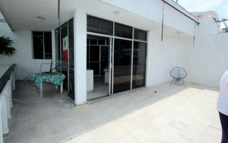 Foto de casa en venta en av farallon 5, jacarandas, acapulco de juárez, guerrero, 1017569 no 27