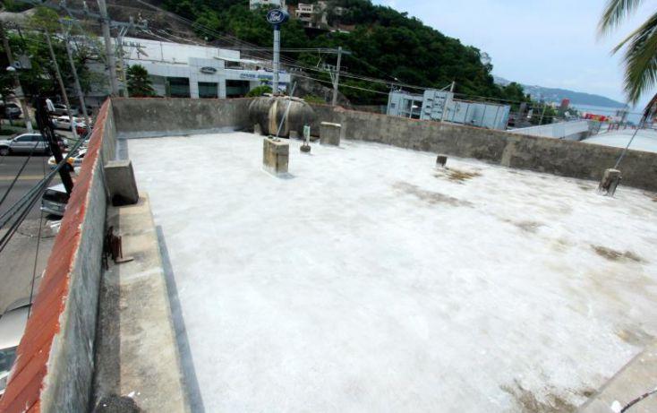 Foto de casa en venta en av farallon 5, jacarandas, acapulco de juárez, guerrero, 1017569 no 28