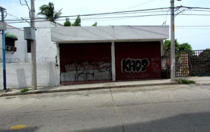 Foto de casa en venta en av farallon 5, jacarandas, acapulco de juárez, guerrero, 1017569 no 29