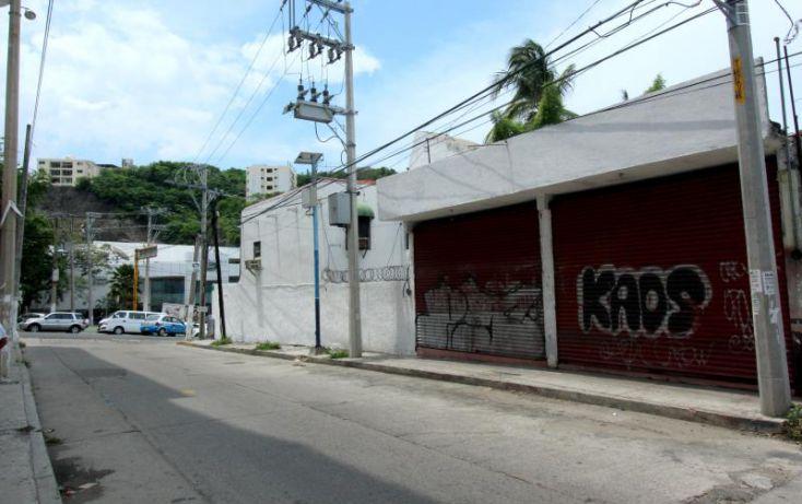 Foto de casa en venta en av farallon 5, jacarandas, acapulco de juárez, guerrero, 1017569 no 30