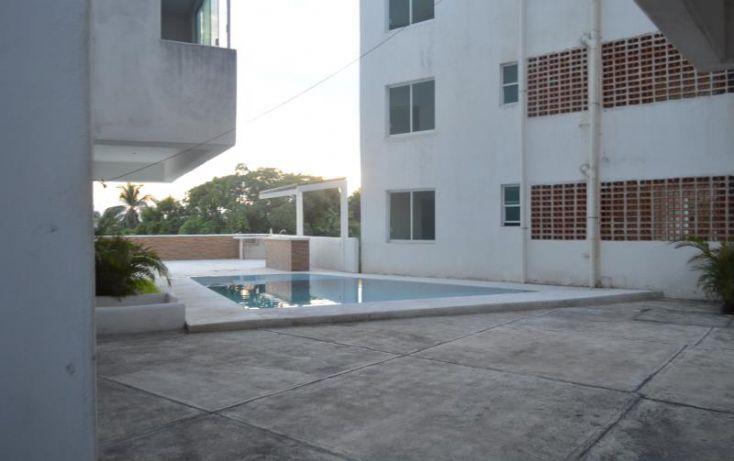 Foto de departamento en venta en av farallon cerca vw, jacarandas, acapulco de juárez, guerrero, 1629764 no 02
