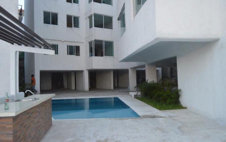 Foto de departamento en venta en av farallon cerca vw, jacarandas, acapulco de juárez, guerrero, 1629764 no 05