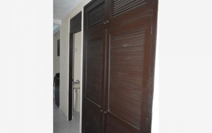 Foto de departamento en venta en av farallon cerca vw, jacarandas, acapulco de juárez, guerrero, 1629764 no 10