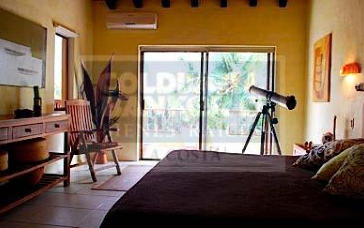 Foto de casa en condominio en venta en av fca medina asecencio, los tules, puerto vallarta, jalisco, 1930643 no 01
