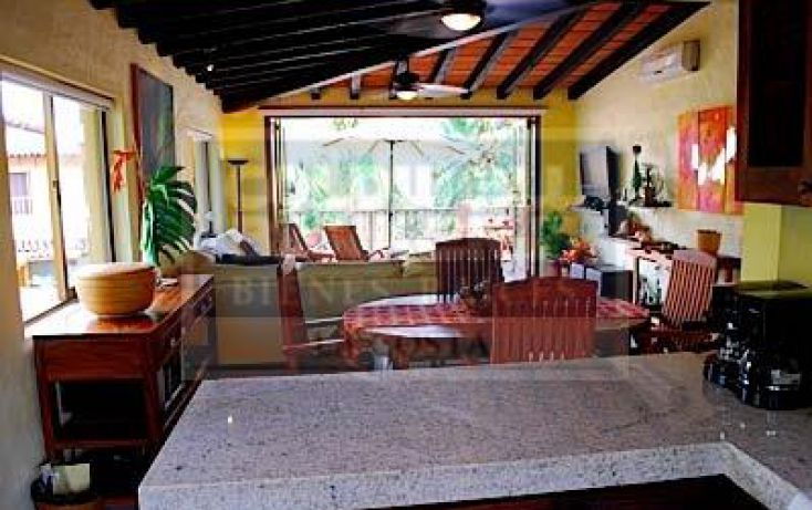 Foto de casa en condominio en venta en av fca medina asecencio, los tules, puerto vallarta, jalisco, 1930643 no 03