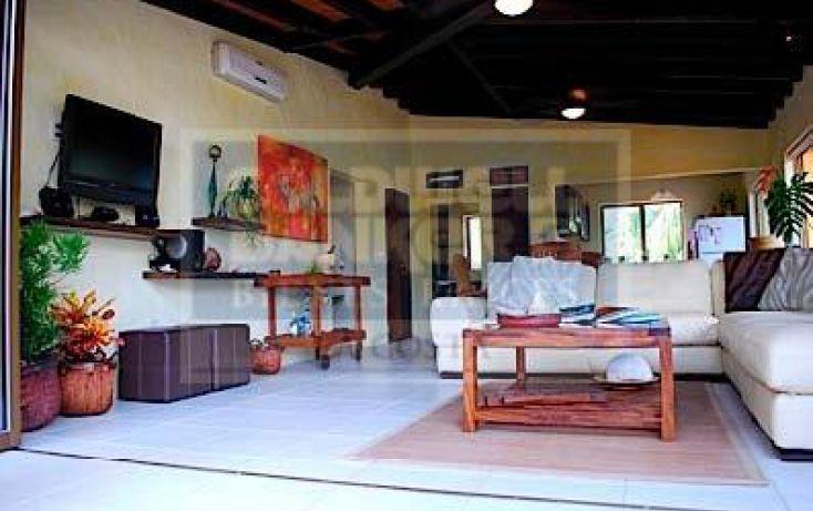 Foto de casa en condominio en venta en av fca medina asecencio, los tules, puerto vallarta, jalisco, 1930643 no 04