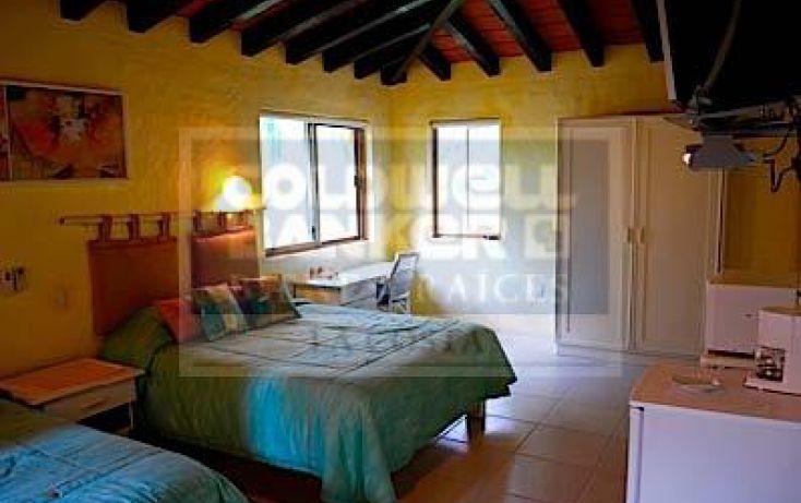 Foto de casa en condominio en venta en av fca medina asecencio, los tules, puerto vallarta, jalisco, 1930643 no 07