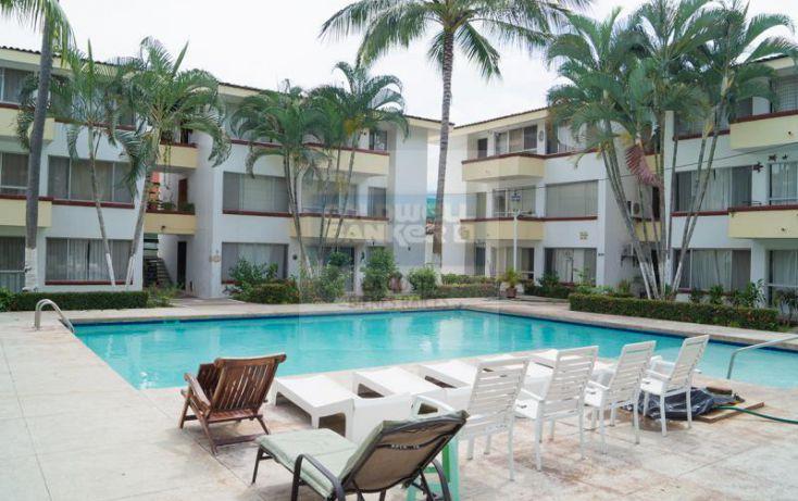 Foto de casa en condominio en venta en av fco medina ascencio 2730, zona hotelera norte, puerto vallarta, jalisco, 873215 no 01