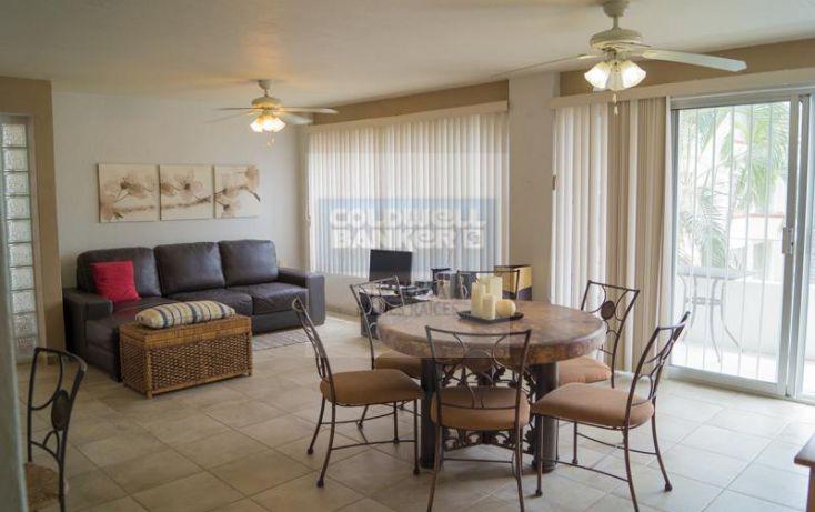 Foto de casa en condominio en venta en av fco medina ascencio 2730, zona hotelera norte, puerto vallarta, jalisco, 873215 no 03