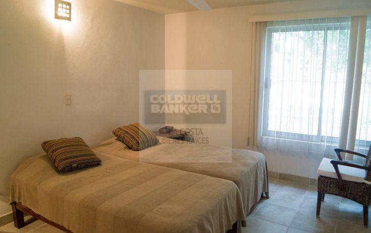 Foto de casa en condominio en venta en av fco medina ascencio 2730, zona hotelera norte, puerto vallarta, jalisco, 873215 no 04