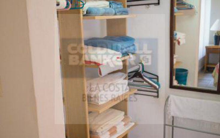 Foto de casa en condominio en venta en av fco medina ascencio 2730, zona hotelera norte, puerto vallarta, jalisco, 873215 no 06