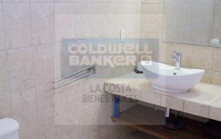 Foto de casa en condominio en venta en av fco medina ascencio 2730, zona hotelera norte, puerto vallarta, jalisco, 873215 no 07