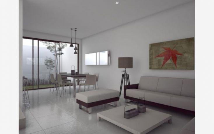 Foto de casa en venta en av federalistas, jardines del valle, zapopan, jalisco, 1486133 no 03