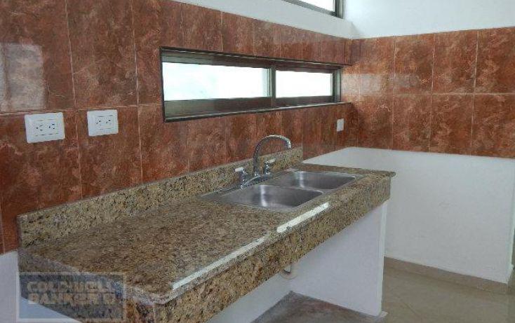 Foto de casa en venta en av felix gonzalez canto, juan bautista de la vega, cozumel, quintana roo, 1992010 no 02