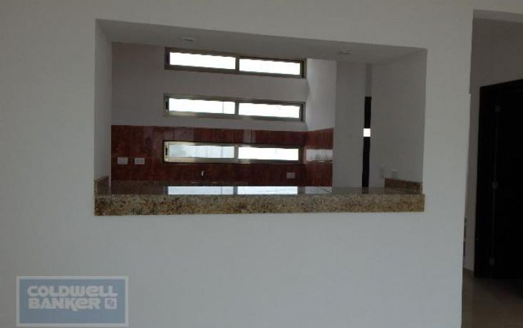 Foto de casa en venta en av felix gonzalez canto, juan bautista de la vega, cozumel, quintana roo, 1992010 no 04
