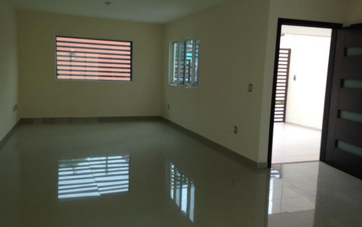 Foto de casa en venta en av fernando castañon, continental, tuxtla gutiérrez, chiapas, 1450807 no 02