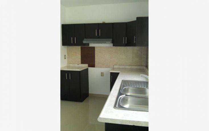 Foto de casa en venta en av fernando castañon, continental, tuxtla gutiérrez, chiapas, 1450807 no 04