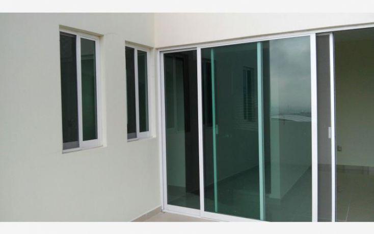 Foto de casa en venta en av fernando castañon, continental, tuxtla gutiérrez, chiapas, 1450807 no 08