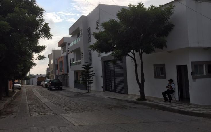 Foto de casa en venta en av fernando castañon, continental, tuxtla gutiérrez, chiapas, 1450807 no 10