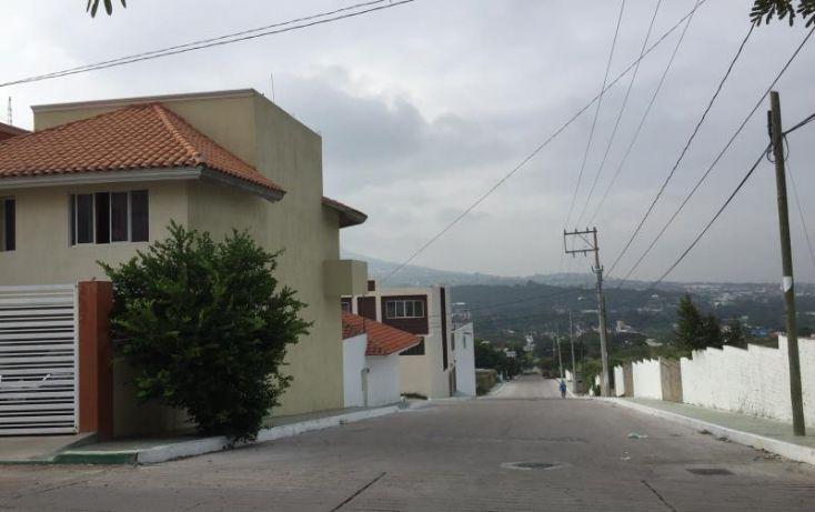 Foto de casa en venta en av fernando castañon, continental, tuxtla gutiérrez, chiapas, 1450807 no 11
