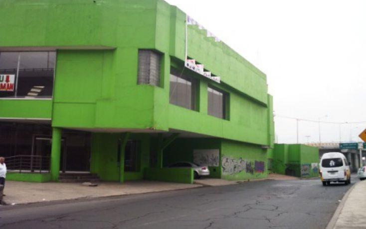 Foto de local en renta en av ferrocalirrera, san martín tepetlixpa, cuautitlán izcalli, estado de méxico, 529049 no 03