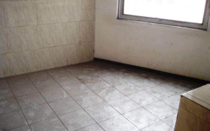 Foto de local en renta en av ferrocalirrera, san martín tepetlixpa, cuautitlán izcalli, estado de méxico, 529049 no 20