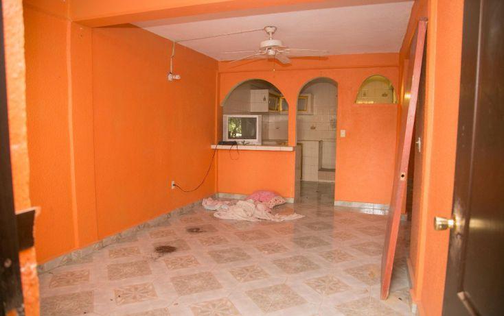 Foto de casa en venta en av fidel velazquez etapa 37 casa 51, el coloso infonavit, acapulco de juárez, guerrero, 1710290 no 01