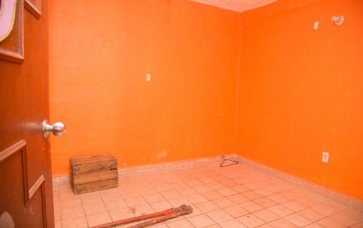 Foto de casa en venta en av fidel velazquez etapa 37 casa 51, el coloso infonavit, acapulco de juárez, guerrero, 1710290 no 04