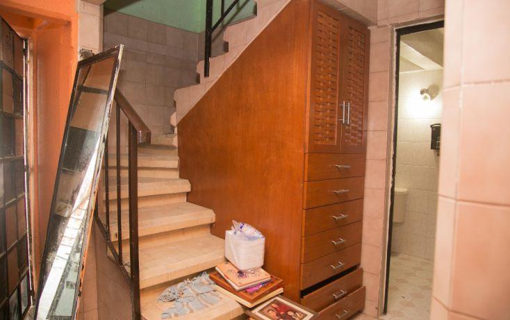 Foto de casa en venta en av fidel velazquez etapa 37 casa 51, el coloso infonavit, acapulco de juárez, guerrero, 1710290 no 05