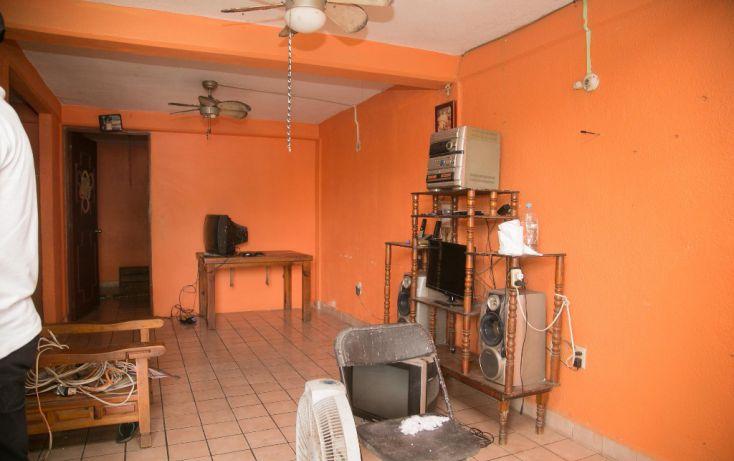 Foto de casa en venta en av fidel velazquez etapa 37 casa 51, el coloso infonavit, acapulco de juárez, guerrero, 1710290 no 06