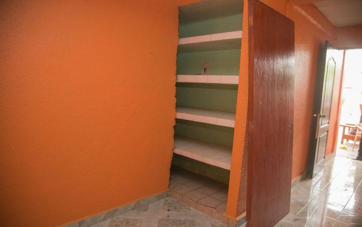 Foto de casa en venta en av fidel velazquez etapa 37 casa 51, el coloso infonavit, acapulco de juárez, guerrero, 1710290 no 08