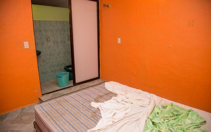 Foto de casa en venta en av fidel velazquez etapa 37 casa 51, el coloso infonavit, acapulco de juárez, guerrero, 1710290 no 11