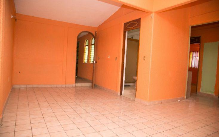 Foto de casa en venta en av fidel velazquez etapa 37 casa 51, el coloso infonavit, acapulco de juárez, guerrero, 1710290 no 12