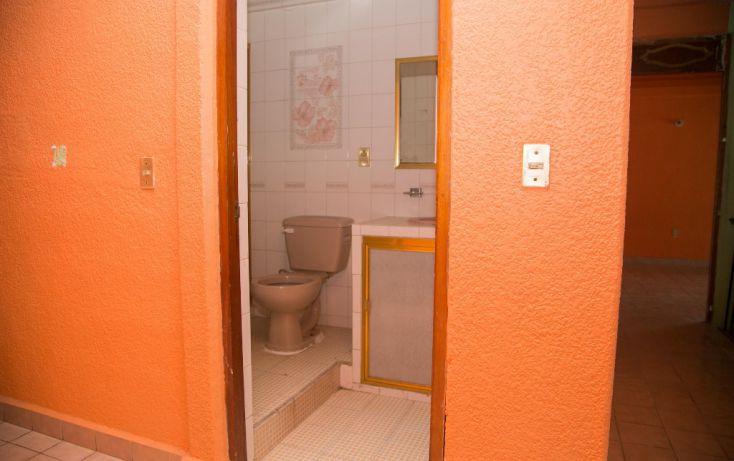 Foto de casa en venta en av fidel velazquez etapa 37 casa 51, el coloso infonavit, acapulco de juárez, guerrero, 1710290 no 20
