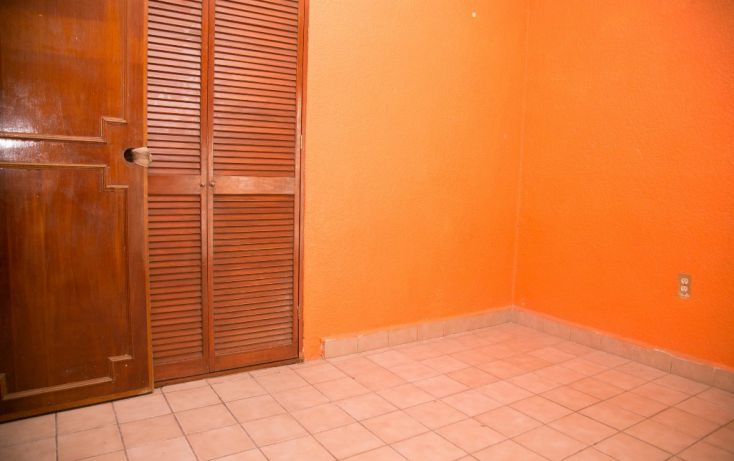 Foto de casa en venta en av fidel velazquez etapa 37 casa 51, el coloso infonavit, acapulco de juárez, guerrero, 1710290 no 21