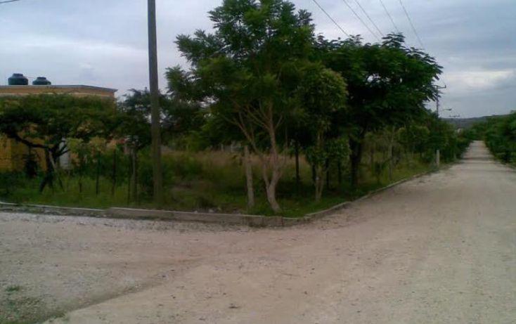 Foto de terreno habitacional en venta en av flamboyanes esq con calle violeta m13, l12, fracc guadalupe country, bugambilias, tuxtla gutiérrez, chiapas, 2033508 no 04