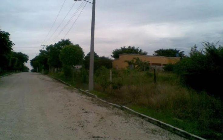 Foto de terreno habitacional en venta en av flamboyanes esq con calle violeta m13, l12, fracc guadalupe country, bugambilias, tuxtla gutiérrez, chiapas, 2033508 no 07