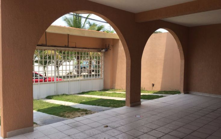 Foto de casa en venta en av flamboyanes, no 36, miami, carmen, campeche, 1909683 no 02