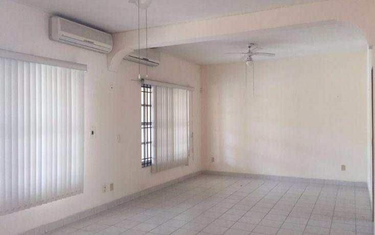Foto de casa en venta en av flamboyanes, no 36, miami, carmen, campeche, 1909683 no 03