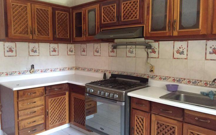 Foto de casa en venta en av flamboyanes, no 36, miami, carmen, campeche, 1909683 no 04